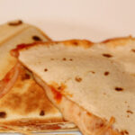 Kid-Friendly Cooking – Pizzadillas